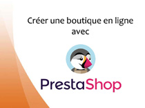 Image tutoriel PrestaShop