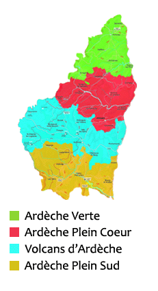 referencement-ardeche
